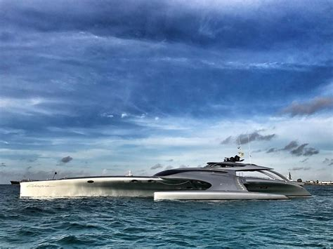 yacht netherlands superyacht adastra in the netherlands photo credit