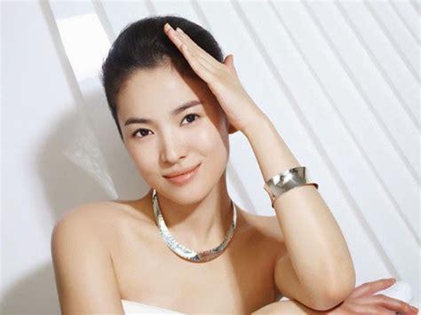 popular korean actress list top 10 most popular korean stars in 2014 list of top