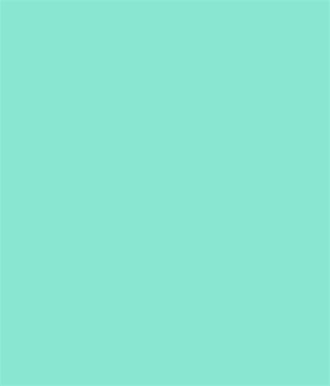 buy asian paints royale luxury emulsion aquamarine at low price in india snapdeal