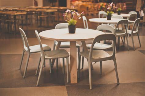 sedie per cucina economiche sedie da cucina homehome