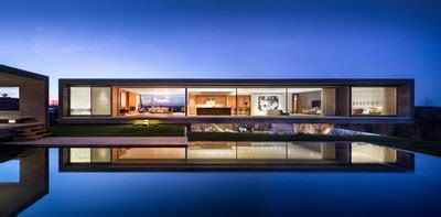 contemporary designs  steven harris architects