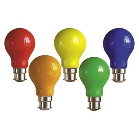 festoon lights for sale festoon light for sale 20 metres melbourne