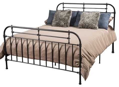 king size iron bed king size iron bed 28 images attractive king size