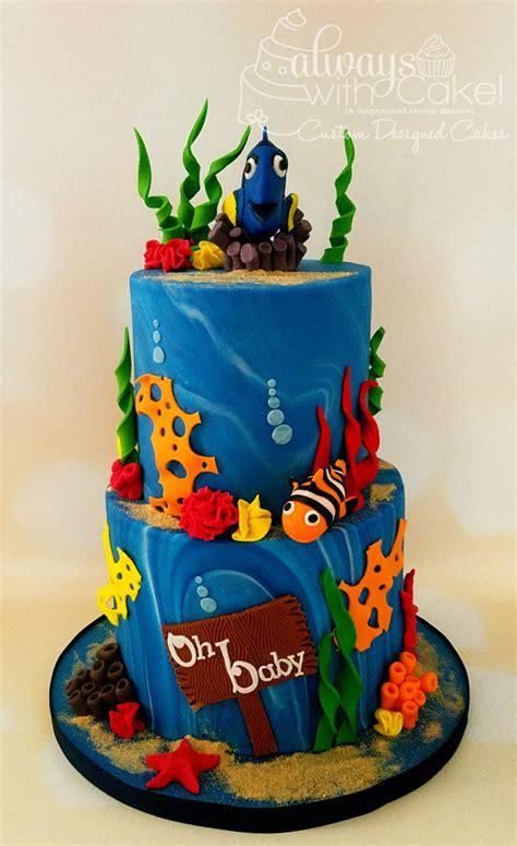 Wedding Cakes Mesa Az by Celebration Cakes Page 1 Arizona Cakes