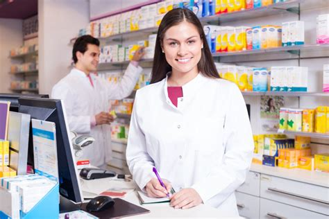 Pharmacy L by American Association Of Pharmacy Technicians Welcome To