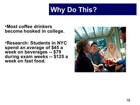 Nyu Part Time Mba Scholarship by Starbucks Study For Nyu 2015