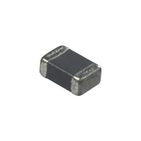 murata capacitor gcm21br71h224ka37l murata electronics america capacitors digikey