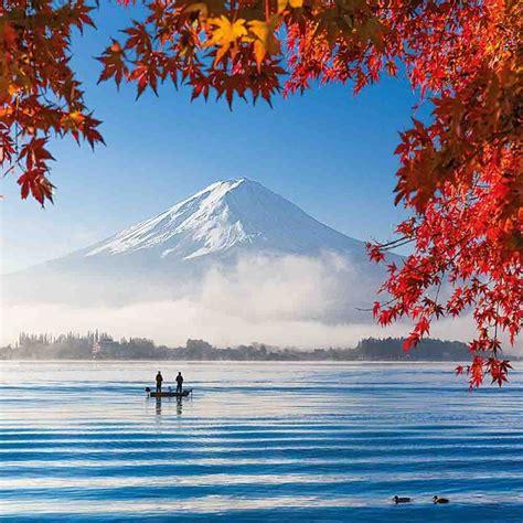 zen nature calendarios
