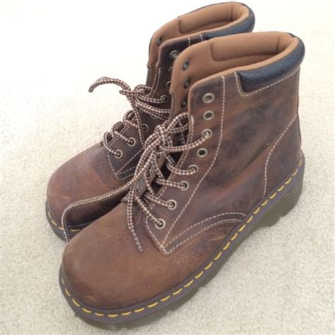 doc martin shoes 72 timberland boots 50 doc martin shoes from