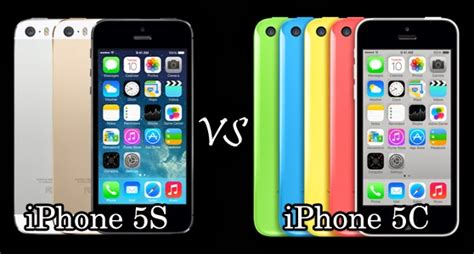 comment trouver un iphone 6 pas cher