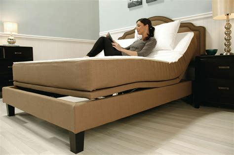 top 10 adjustable beds ebay