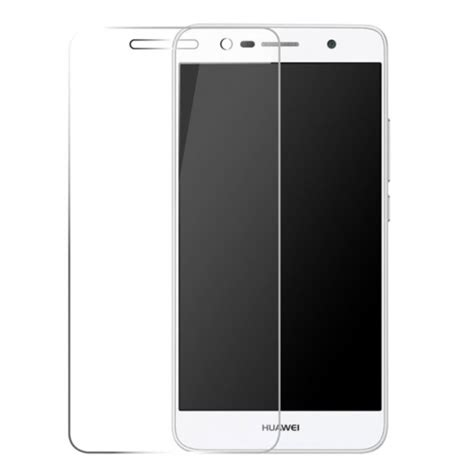 huawei y6 pro tempered glass screen protector baseus