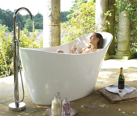Albert Bathtub by Freestanding Tubs New Ravello Amalfi Tubs By