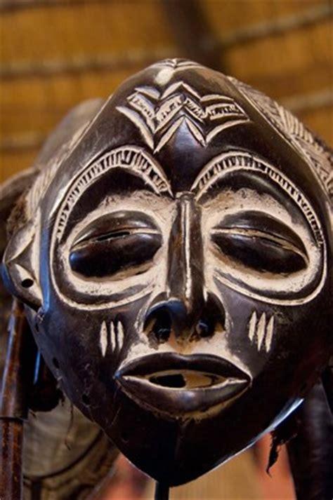 printable zulu mask south africa durban zulu tribe mask fine art print by