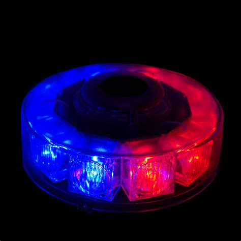 strobe lights for cars online buy wholesale magnetic flashing light from china