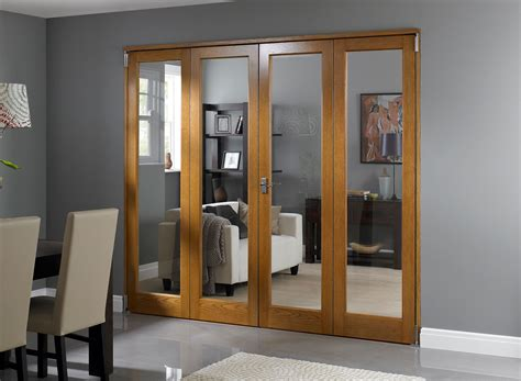 Dividing Doors Living Room Uk Inspire Range Bifolding Room Divider Doors 187 Vufold
