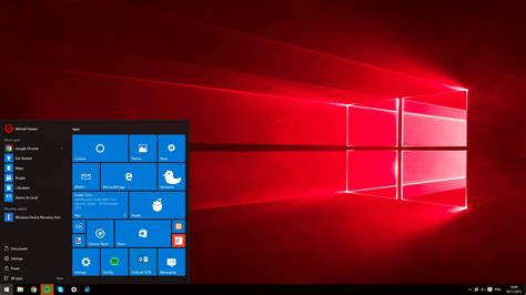 windows 10 mobile first wave to be available on lumia 640 build 2016 windows 10 redstone first wave to be