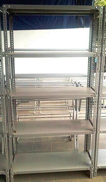 Rak Jemuran Aluminium fajar aluminium spesialis rak besi jemuran dan tangga