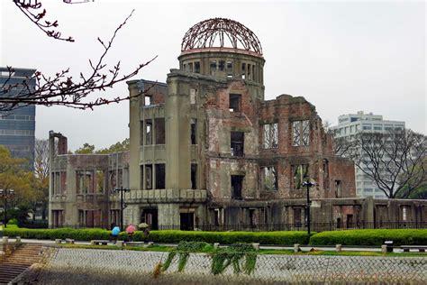 imagenes de hiroshima japon hiroshima el horror at 243 mico en el memorial de la paz