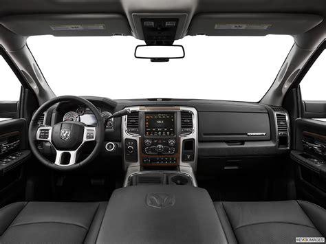 2016 Ram 2500 Dealer In Riverside Moss Bros Chrysler