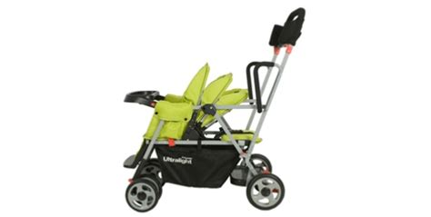 joovy caboose rear seat uk joovy caboose ultralight review from pushchair expert