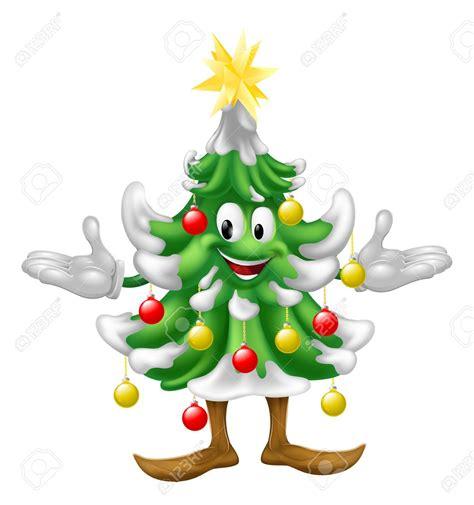 clipart albero albero di natale clipart 86