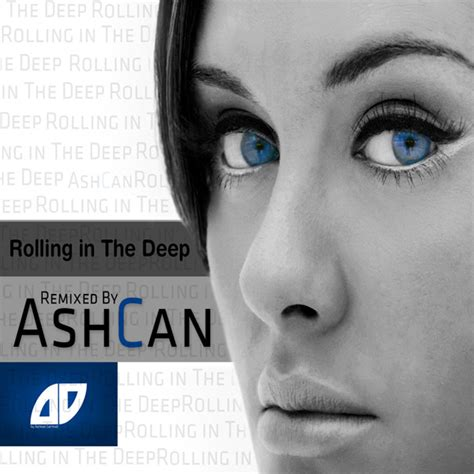 download mp3 adele rolling adele rolling in the deep ashcan club mix mp3