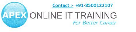 online tutorial job hiring hands on online training on informatica by corporate