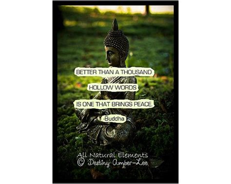 printable buddhist quotes buddha quotes to print quotesgram