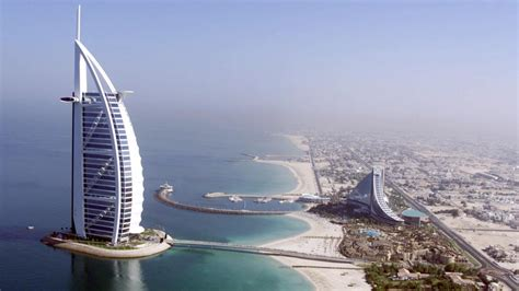 the burj al arab burj al arab hotel its about dubai