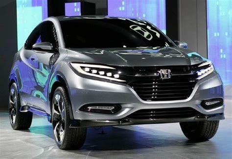 suv honda inside honda suv 2019 interior car review 2019