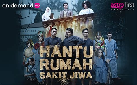 nonton film hantu indonesia online nonton film streaming movie layarkaca21 lk21 dunia21