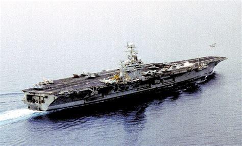portaerei roosevelt file uss theodore roosevelt launches f 18 jpg wikimedia