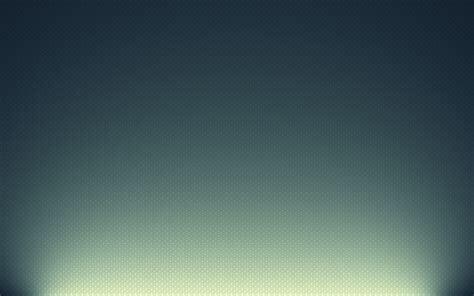 background pattern gradient backgrounds gradient minimalistic patterns
