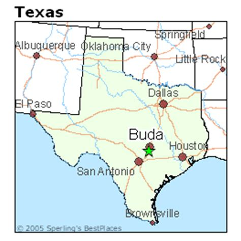 map of buda texas best places to live in buda texas