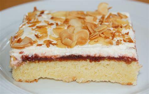 Pflaumenmus Schmand Kuchen Rezepte Chefkoch De