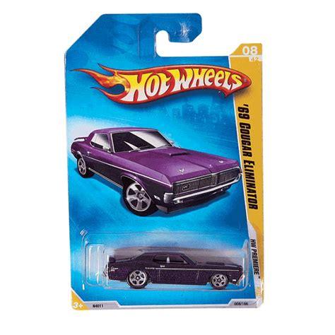 Diecast Hotwheels Hotwheels wheels diecast car mr toys toyworld