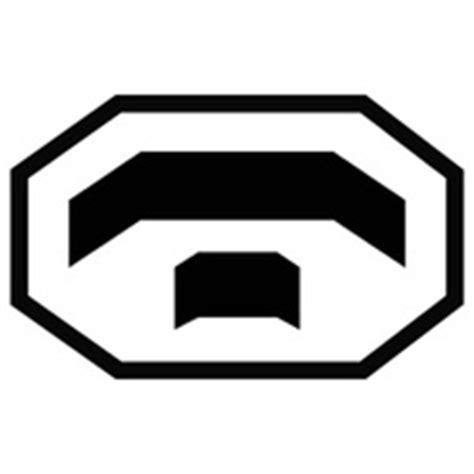 toyota trucks logo toyota logo horns outlaw custom designs llc