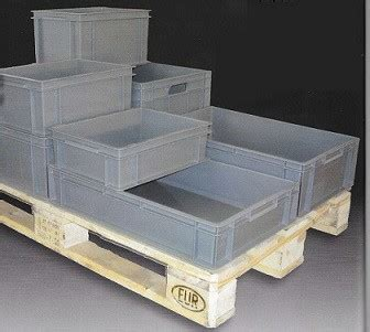 lada mh műanyag l 225 da 400x300x220 mh box mh box rendszerező