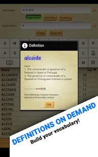 is mu a scrabble word word breaker scrabble android apps on play