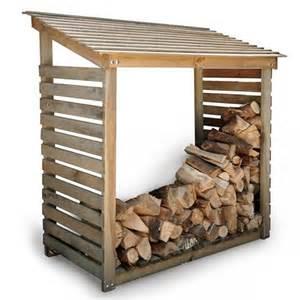 Plans For Outdoor Bench Las 25 Mejores Ideas Sobre Le 241 Era En Pinterest Y M 225 S