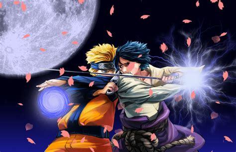 film naruto uzumaki vs sasuke uchiha naruto uzumaki sasuke uchiha by hardy66 on deviantart