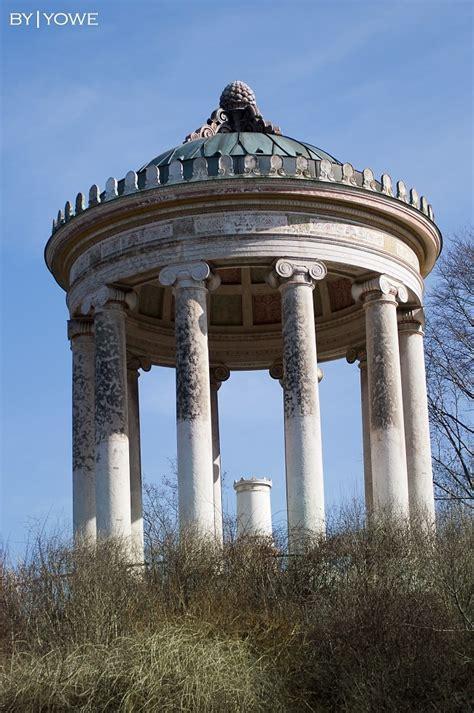 Englischer Garten München Central Park by 29 Best Images About Englischer Garten Munich On