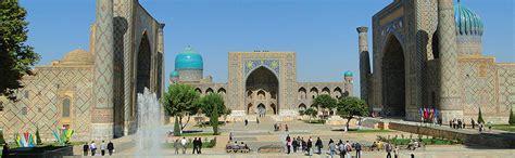 uzbek journeys arts and craft tours uzbekistan forum silk road tours europe group tours alexander and roberts