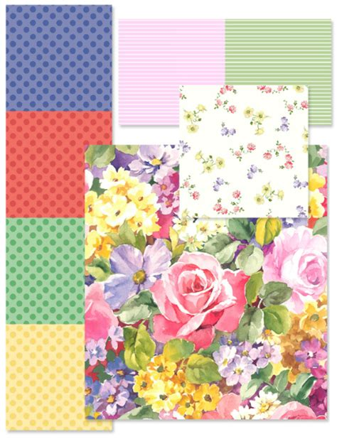 Bayside Quilting Olympia by Shop Hop 2014