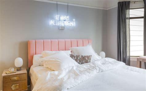 Into Your Bedroom Window Lyrics Bedroom Lyrics Liz 28 Images Bringing A Dreamy Bedroom