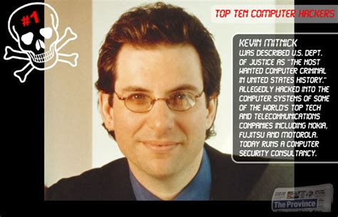 best computer hackers photos the world s top 10 computer hackers