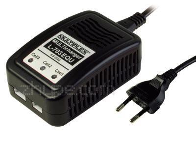 Proji Led U8 Mini By Multy L multiplex zhype multicharger l 703 equ