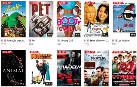 film disney zone telechargement les 5 meilleurs sites de t 233 l 233 chargement direct de films 2018