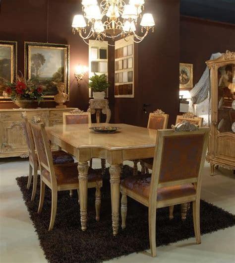 esszimmer tische mit erweiterungen luxus esszimmer tische oval esstisch mit erweiterungen